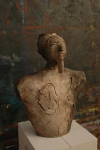 Garuda 2006